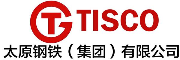 CLIENT-TISCO