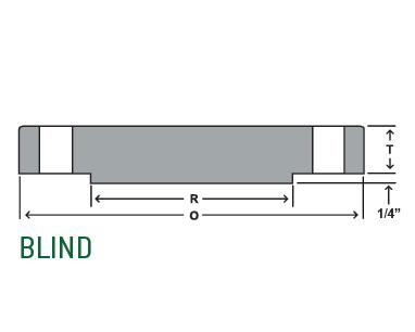 blind-02