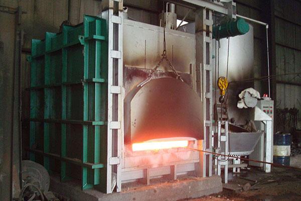 4-Heating