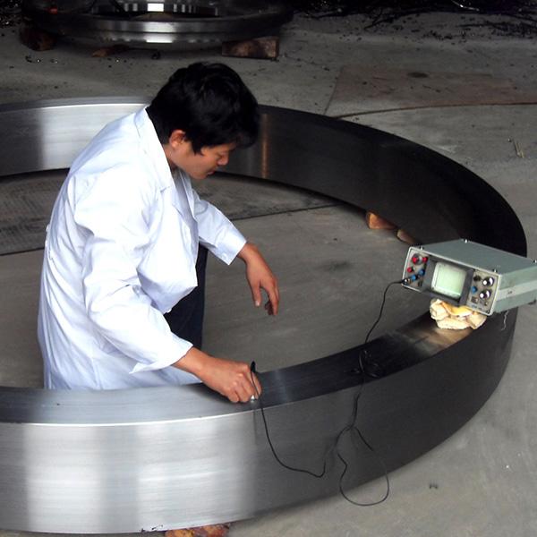 11-Ultrasonic flaw detector1